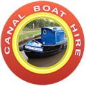 https://www.canalboathire.com